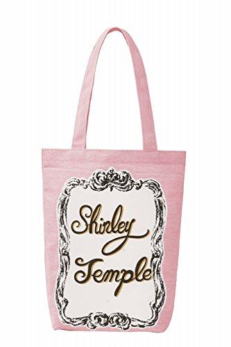 Shirley Temple 2018年春号 画像 C