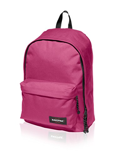 Eastpak Out of Office Laptop-Rucksack Soft Lips