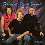 Pages of Life by Desert Rose Band (1989-12-20)