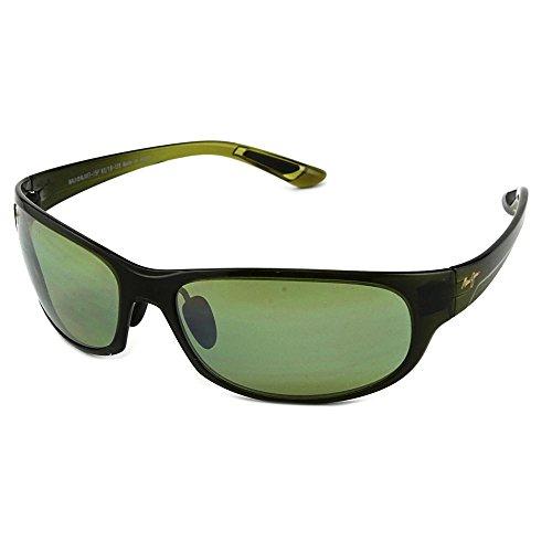Maui Twin Falls Polarized Sunglasses product image