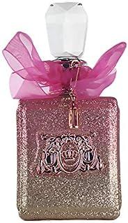 Juicy Couture Viva la juicy rose spray, 3.4 Ounce