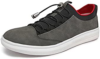 Save big on Marc Loire casual shoes