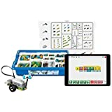 LEGO? Education WeDo 2.0 Core Set
