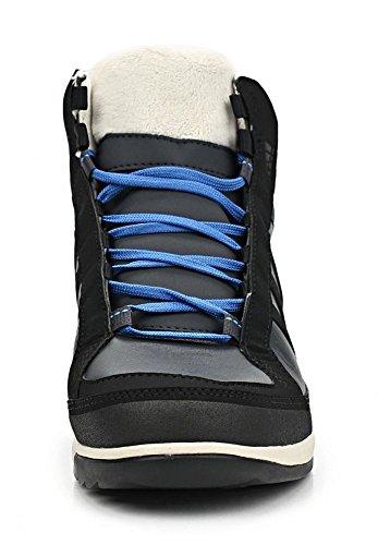 Adidas ropa al aire libre zapatillas de deporte para mujer Choleah CH Dshale/black1/blablu