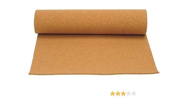 ALLISON ORGL29707 Cork Gasket Material