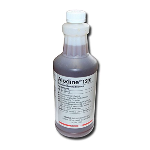 henkel-alodine-1201-light-metals-conversion-coating-bonderite-m-cr-quart