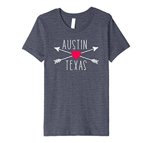 Girls Austin Clothing - 3