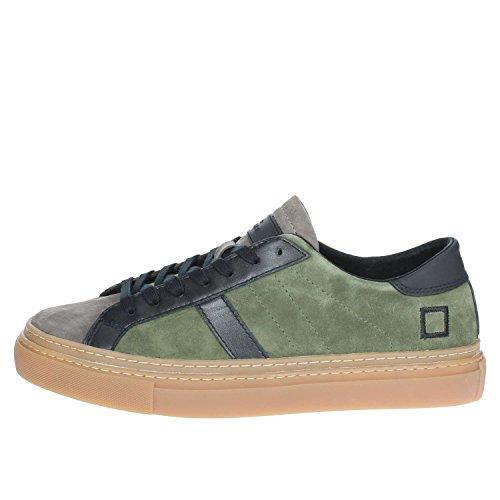 CH E Verdone A Sneakers M271 D Uomo LA AR T wE1xXxqSP