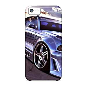 fenglinlinNew Style 88caseme Bmw Tuning Premium Covers Cases For iphone 6 4.7 inch