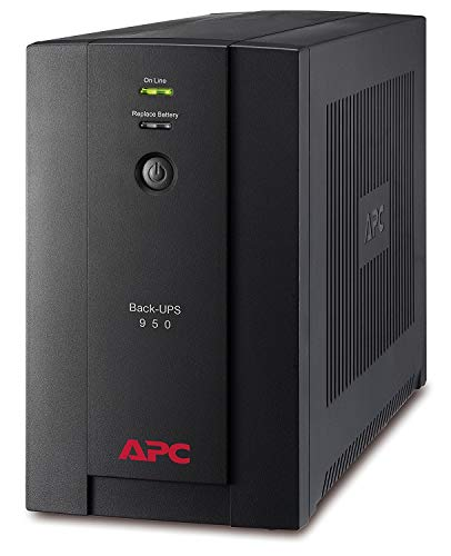 Build My PC, PC Builder, APC 270B254