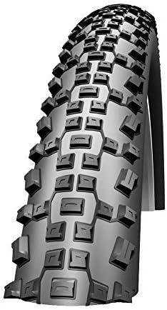 SCHWALBE 26x2.1 Racing Ralph DD TL Folding Tire by Schwalbe ...