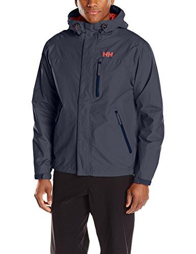 helly-hansen-mens-vancouver-jacket-navy-medium