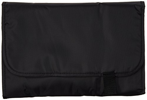 Summer Infant Quickchange Portable Changing Pad, Black