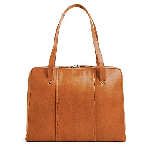 OFFER Fine Business Bonhomme de Shopper 718Cognac