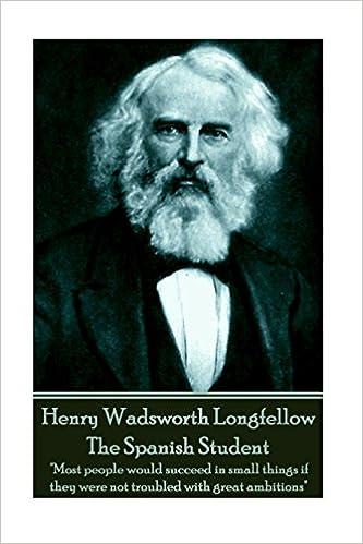 Little Things WNB Poster Print by Longfellow Designs 24 x 48