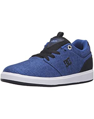 Cole Signature TX SE Sneaker (Little Kid/Big Kid)