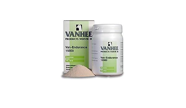 Vanhee Van Endurance 15500: Amazon.es: Productos para mascotas
