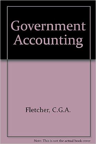 Descargar Libro Kindle Government Accounting Epub Torrent