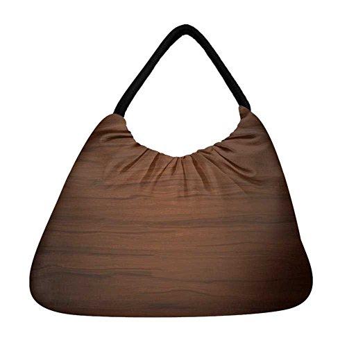 Snoogg Damen mehrfarbig Snoogg Damen Strandtasche mehrfarbig T08URn0qw