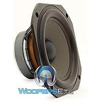 7V4254 - Focal 7 Midwoofer Speakers (EACH)