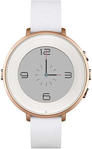 pebble-time-round-14mm-smartwatch-for-apple-android-devices-rose-gold-certified-refurbished