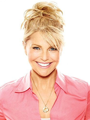 Natural Tone Hair Wrap Color HT14/88H Light Blonde - Christie Brinkley 6 Overall Length Heat Friendly Textured Hairpiece Fun Bun Chignon