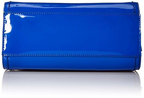 Con c 8p233 Elettrico A Borsa v Bauletto Electric Blue Armani Exchange P In Tracolla Mano Blu 942270 Art xqHvwf