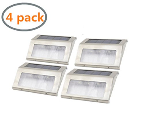 Newest Led Lighting Products - 9