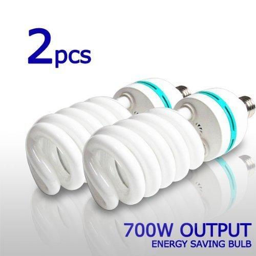 limostudio-2-x-6500k-85w-photography-lighting-photo-studio-light-bulbs-daylight-balanced-lms119