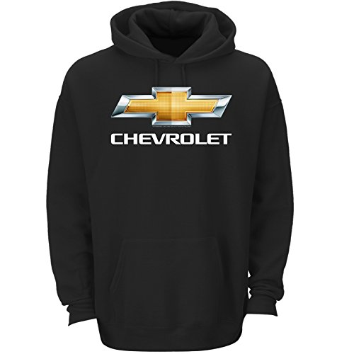 chevrolet-bowtie-chevy-hooded-sweatshirt-black-large