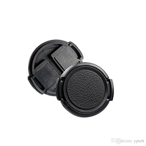 UTP 37mm Lens Cap Cover to LC-37 for Panasonic Lumix DMC GF5 GF3 GF2 GX1 X14-42mm for Olympics EP1 EP2 EP3 EPL2 EPL3 14-42