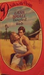 Tangled Web (Silhouette Desire)