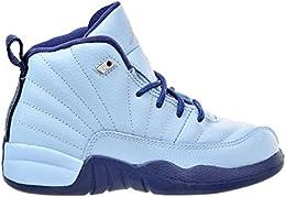 jordan shoes for girl