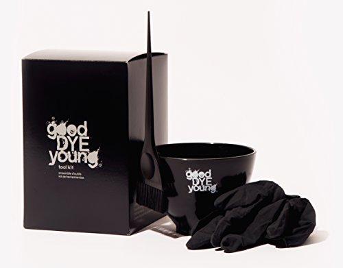 Dye Glove (Good Dye Young Tool Kit)