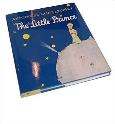 Little pdf the prince book
