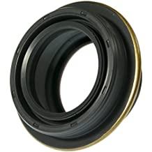National 710496 Oil Seal