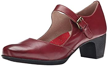 women's supportive shoes for standing all day