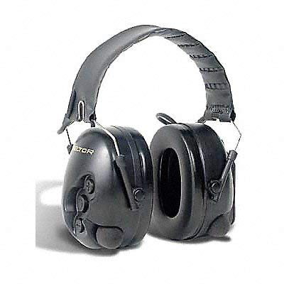 Electronic Headset, 26 dB ()