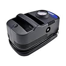 Campbell Hausfeld Home Inflation System (RP410099AV)