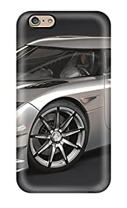 Faddish Phone Car Images Cars Case For Iphone 6 / Perfect Case Cover