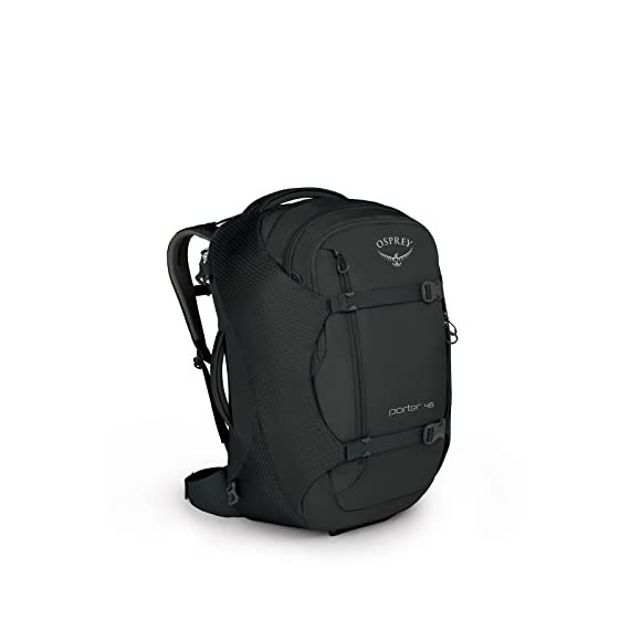Osprey-Packs-Porter-46-Travel-Backpack
