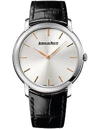 Audemars Piguet Jules Audemars Mens Watch 15180BC.OO.A002CR.01