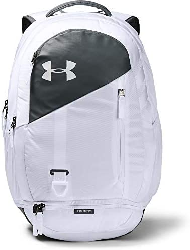Under Armour Hustle 4 0 Backpack product image