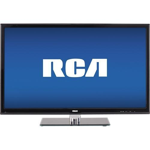 "RCA 29"" LED 720p 60Hz HDTV/DVD 