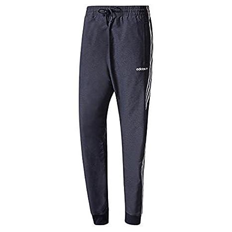 adidas Men Originals CLR84 Track Pants (Small): Amazon.co.uk