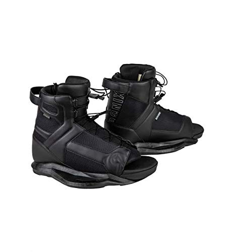 Ronix Divide - Black - 10.5-14.5