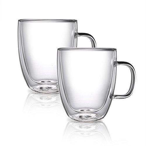 12oz beer mug - 3
