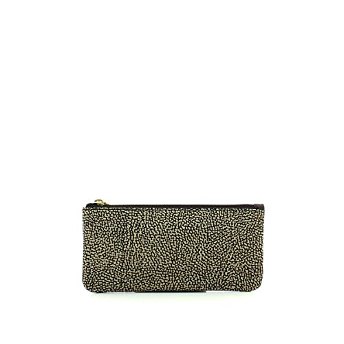 Woman Marron Pouch Pouch Woman Jet Jet Marron Woman rnxqT0rU