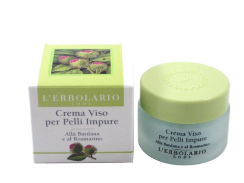 face-cream-for-oily-skin-with-burdock-and-rosemary-by-lerbolario-lodi