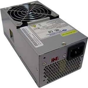 SPI Power Supply SPI300T8HNB-B204 300W TFX 20+4Pin Fan by Sparkle Power